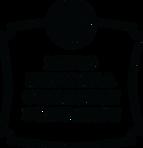 MHCF - logos.png