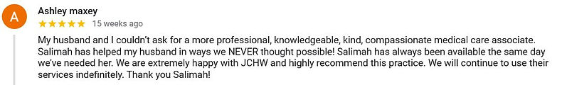 testimonial ashley.JPG