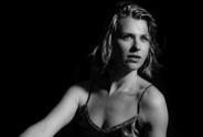 Aida Ballmann / Actriz