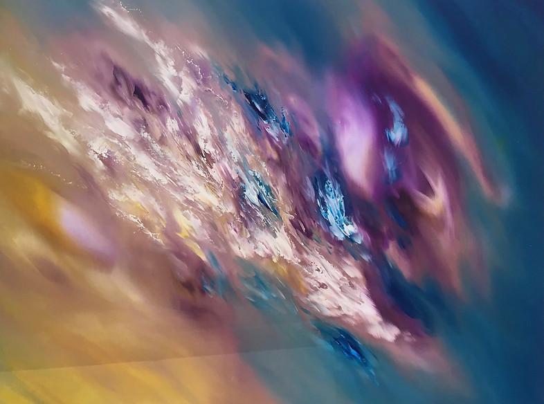Art- post your favorite here  - Page 25 F671cb_e9f8e230761b4513be1b646f127e4538~mv2_d_1826_1356_s_2