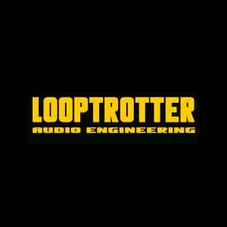 Looptrotter.jpg