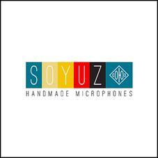 Soyuz Microphones