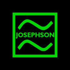 josepson.png