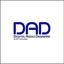 Digital Audio Denmark