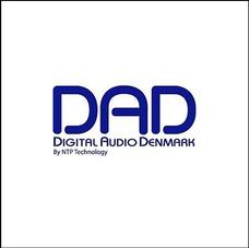 dad2.png