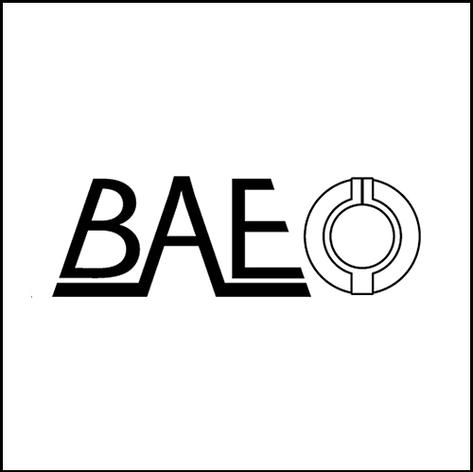 Bae Audio