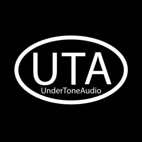 Under Tone Audio