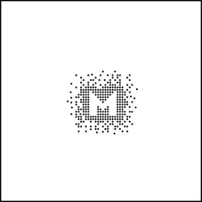 Mytek-Digital-.png