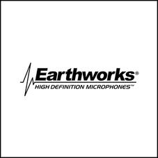 eartworks-1.png