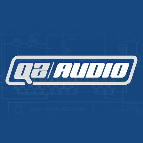 Q2 Audio