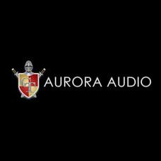 Aurora-Audio-.jpg