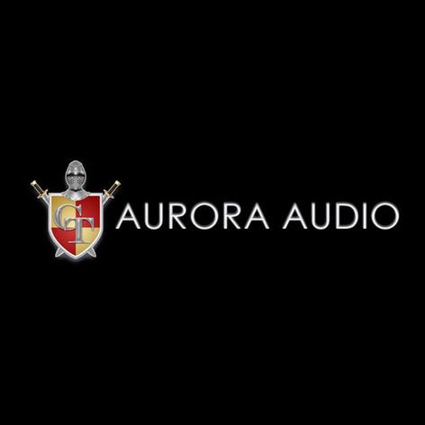 Aurorar Audio