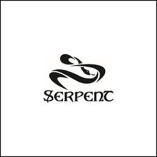 Serpent-Audio-.png