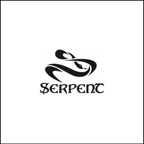 Serpent Audio