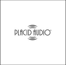 Placid-Audio-.png