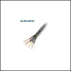 Canare-Cables-.jpg