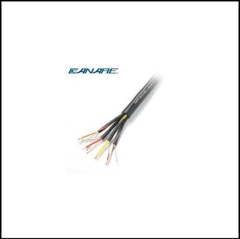 Canare Cables