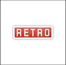 Retro-Instruments-.jpg