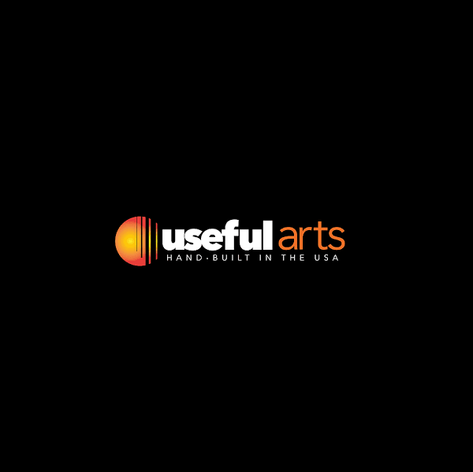 Useful Arts Audio