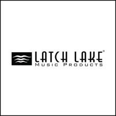 Latchlake-Music-.jpg