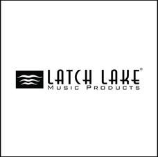 Latchlake Music