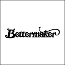bettermaker.png