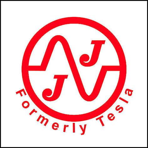 JJ/Tesla Premium Vacuum Tubes