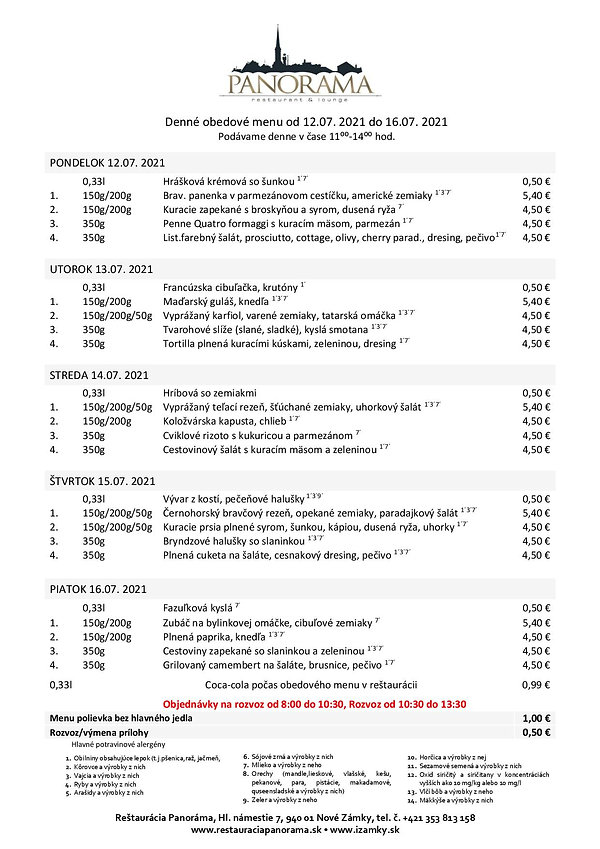 menu 12.07-16.07.-page-001.jpg