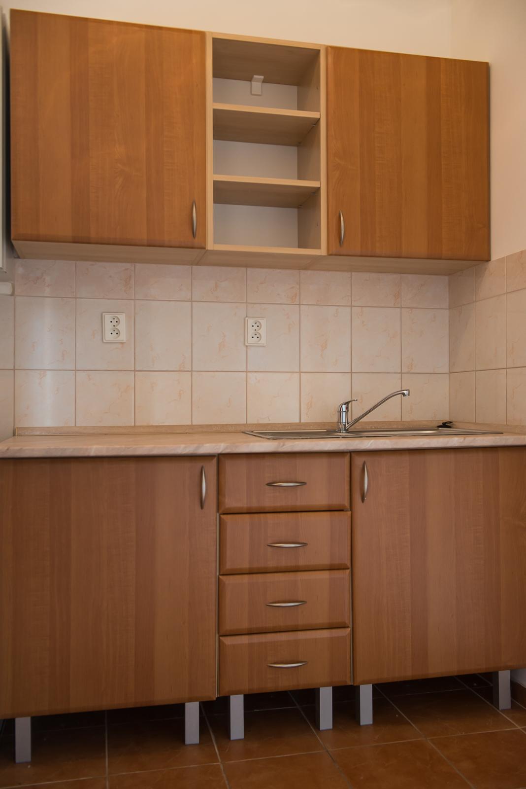 Apartmán (5)