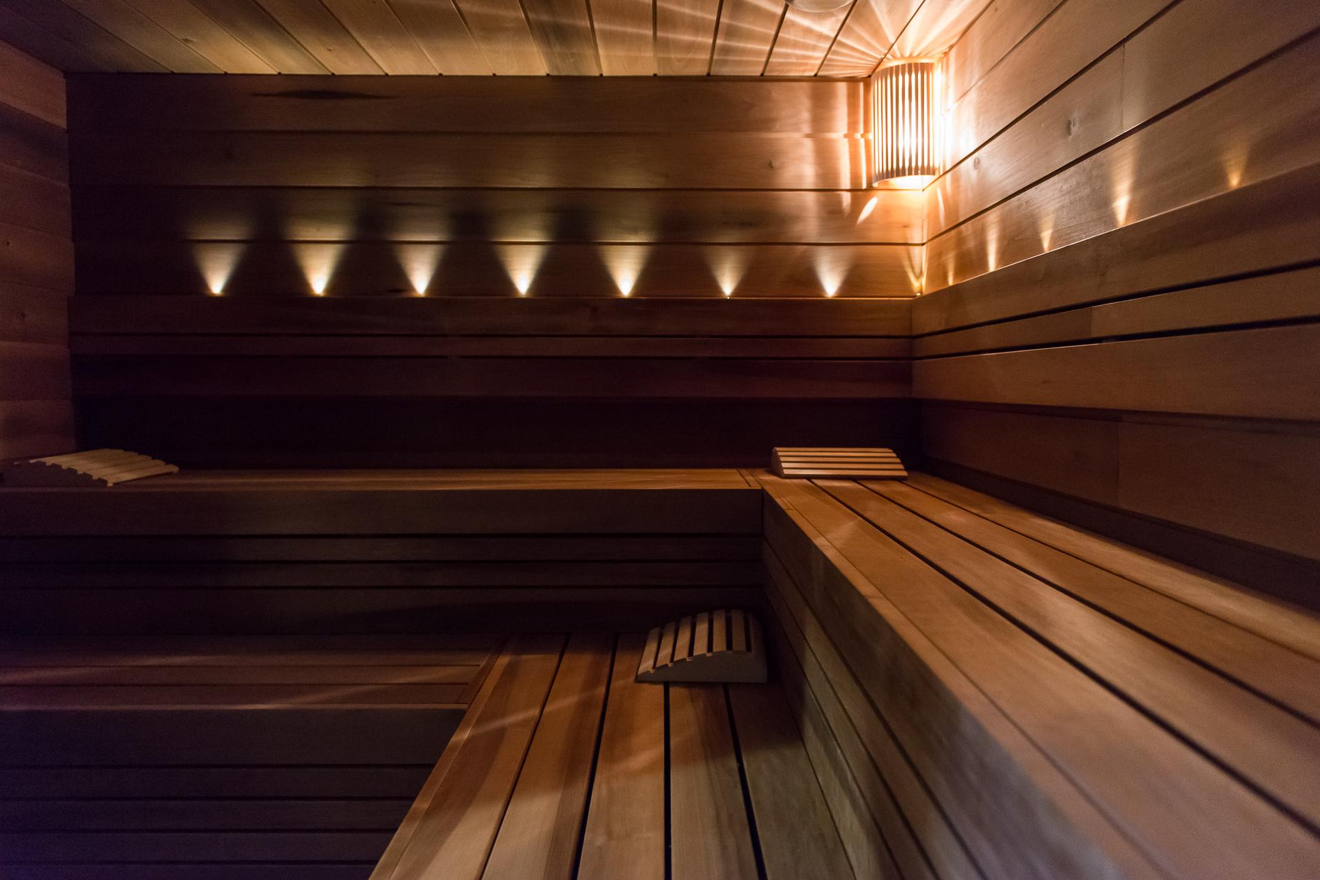 Sauna (6)