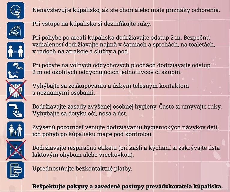 AKO_SA_SPRAVAT_NA_KUPALISKU_OPR (1).jpg