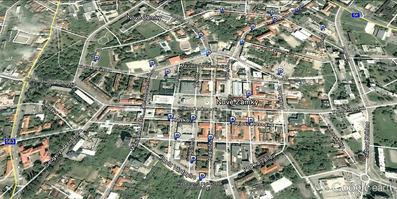 mapa.webp