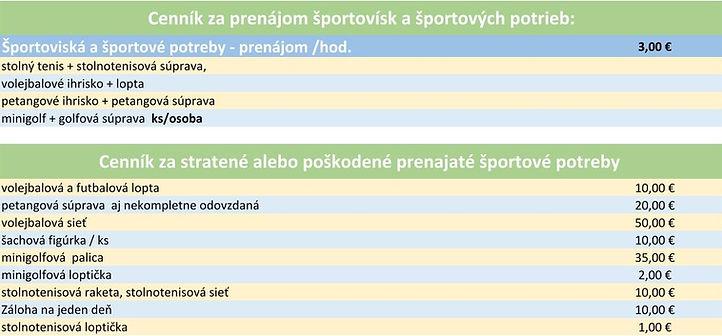 Cenník TK ŠTRAND- Atrakcie.jpg
