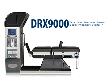 johnston-chiro | DRX9000