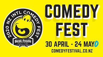 comedy fest.jpg