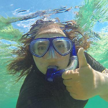 sous l'eau.jpg