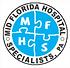 mfhs logo.png