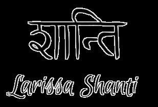 Larissa Shanti_edited_edited.png