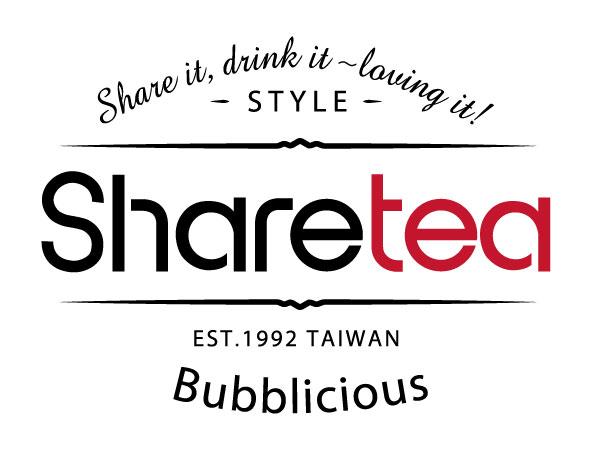 Sharetea Vietnam | Official Website