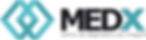 logomarca-medx.png