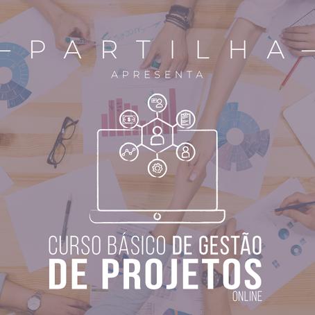 Aprenda os principais pontos para gerir um projeto