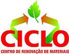 Ciclo_Centro_de_Renovação_de_Materiais.j