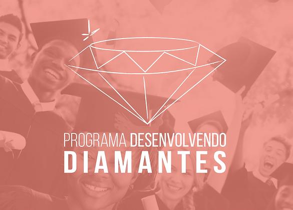 diamantes.png