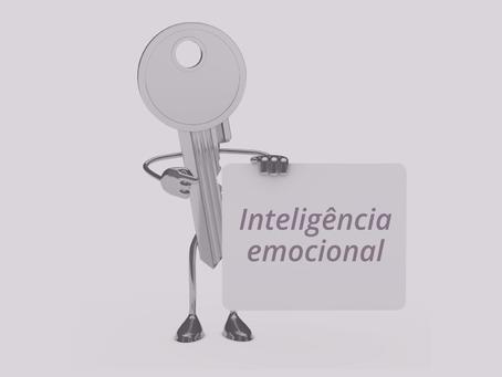 A chave para a inteligência emocional