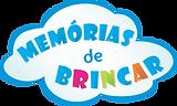 Memórias_de_Brincar_2.png