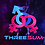 Thumbnail: THREESUM