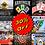 Thumbnail: Bundle #1 (Items + Downloads)