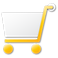 shopping-cart-yellow.png