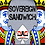 Thumbnail: Sovereign Sandwich