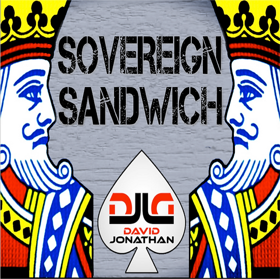 Sovereign Sandwich